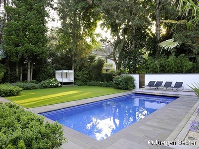 Gartenplanung gartengestaltung k ln d sseldorf bonn aachen for Gartengestaltung 400 m2